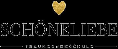 Logo_Schöneliebe Traurednerschule